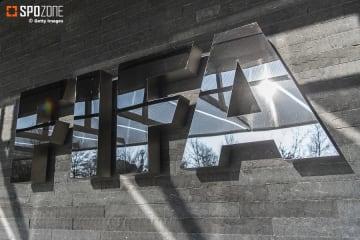 今年と来年のクラブワールドカップ開催国がカタールに決定