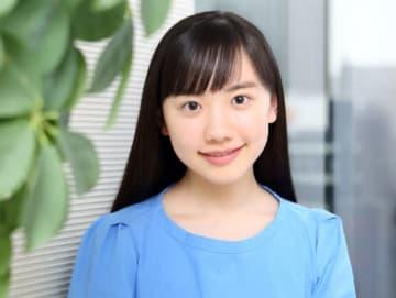 もう、14歳。 - 写真:杉映貴子