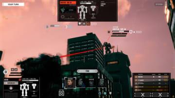 巨大ロボSLG『BATTLETECH』市街戦や電子戦を追加する拡張「Urban Warfare」配信開始