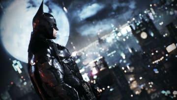『バットマン: アーカム』シリーズのRocksteadyはE3 2019に参加せず―新プロジェクトに注力