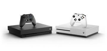 Xbox One Xは1万円引き!「E3 Xbox One 本体セール キャンペーン」が近日開催