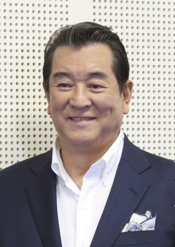 加山雄三さん