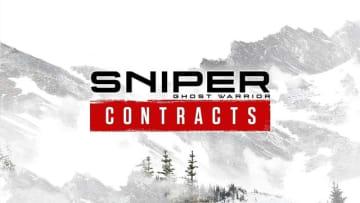 シリーズ最新作『Sniper Ghost Warrior Contracts』ティーザートレイラー公開―狙撃者は1人だけじゃない