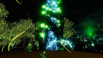 VRとリアルの垣根を越えた「第2回アルテマ音楽祭」が6月13~14日に開催─ミュージシャン30名以上が出演!