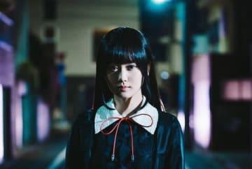 連続ドラマ「電影少女 -VIDEO GIRL MAI 2019-」の第10話場面写真 (C)「電影少女 2019」製作委員会