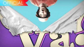 「Ca Va?」MV