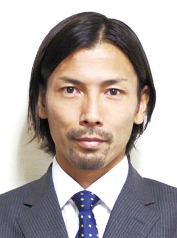 世界で活躍した元日本代表FW「鈴木隆行さんに学ぶサッカー教室」@横浜市旭区