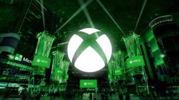 「Xbox E3 ブリーフィング」発表内容ひとまとめ【E3 2019】