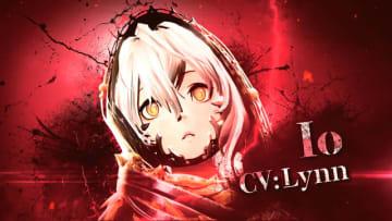 『CODE VEIN』9月26日に発売! 本作の魅力が詰まった第5弾PVと吸血鬼少女・イオの映像もお披露目