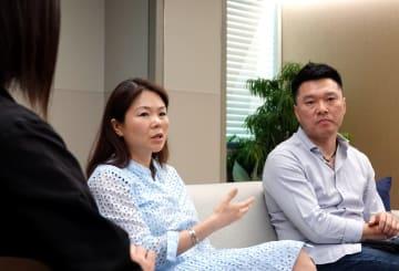 アップル、中国に初の設計・開発加速装置設立へ
