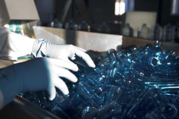 製造業への就業意向調査