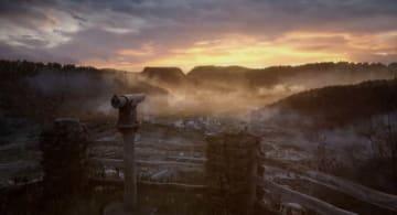 DONTNODの新作ADV『Twin Mirror』、PC版はEpic Gamesストア時限独占で販売へ