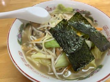 こいつのプースーの旨さ。野菜の素朴なうまみと、海鮮の出汁がですね。うらぁ!飯テロだぁ!