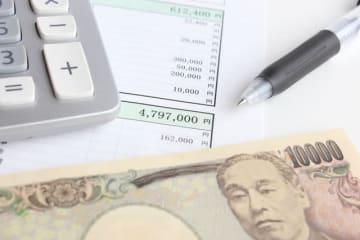 相談者は、夫の起業で貯蓄を使い果たしたものの、ようやく貯められるようになったという42歳のパート主婦。自営業は年金が少ないため老後が不安というお悩みに、ファイナンシャル・プランナーの藤川太さんがアドバイスします。