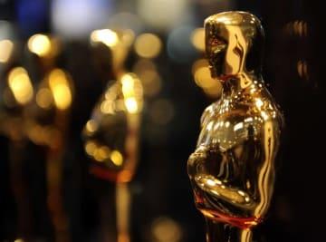 アカデミー賞を主催する映画芸術科学アカデミーは、2021年と2022年のアカデミー賞授賞式の日程を発表! - Andrew H. Walker / Getty Images