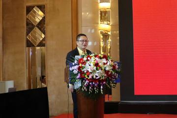 北京で都市発展に関するシンポ開催 東京経済大教授が報告を発表
