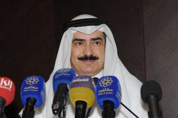 第3回中国・アラブ諸国国立図書館・情報分野専門家会議、クウェートで開催