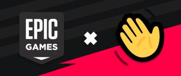 Epic GamesがSNSアプリ「Houseparty」を買収