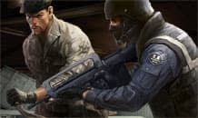基本無料FPS『サドンアタック』9月25日にサービス終了、11年超の歴史に幕