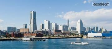 横浜でオペラに狂言、曲芸などが体験できる