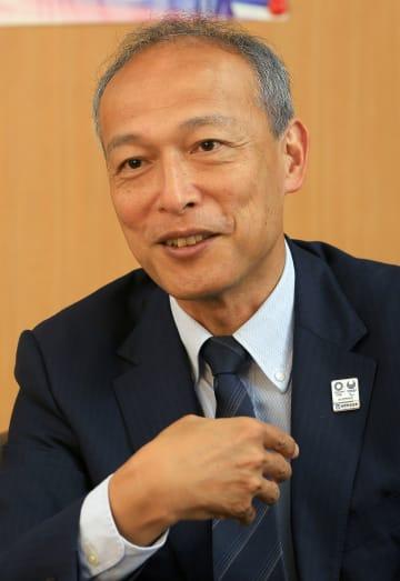 [なかむら・ひろし]上智大卒。1986年NTT入社。NTT東日本取締役ビジネス開発本部副本部長兼第1部門長などを経て、2017年6月から現職。宮城事業部宮城支店長、東北復興推進室長を兼務する。56歳。東京都出身。