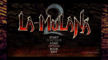 6月27日発売の『LA-MULANA 2』スイッチ/Xbox Oneで事前ダウンロード開始