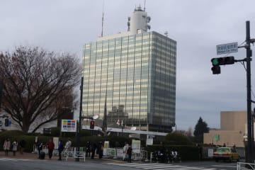 NHKの一手に、民放の反応は…(イメージ)