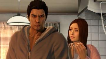PS4『龍が如く5 夢、叶えし者』各主人公のストーリー冒頭を公開─複数の物語がやがて1つの事件へと収束していく