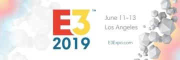 各社プレスカンファレンス内容ひとまとめ【E3 2019】