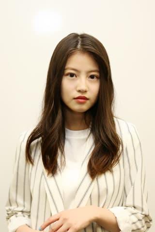 映画「メン・イン・ブラック:インターナショナル」の日本語吹替版で声優を務める