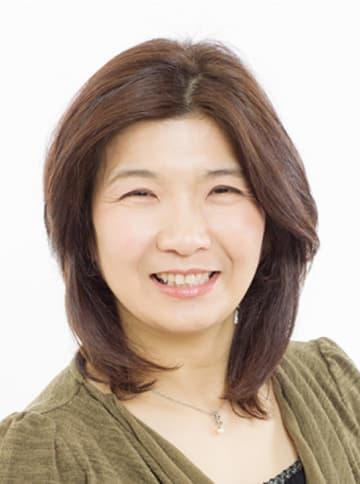 「育もう!子どもの金銭感覚」多摩・関戸公民館で子育て安心講座