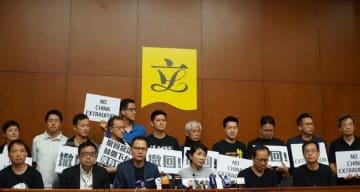 Photo: Kris Cheng/HKFP.