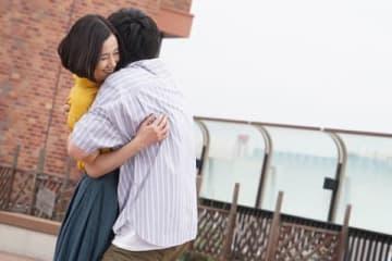 6月23日に放送される「あなたの番です 特別編」の一場面=日本テレビ提供