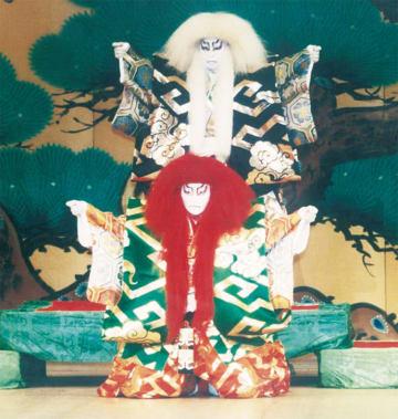 日本舞踊 宗家 立花流「第六回 扇穂会」@海老名市文化会館