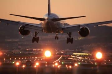 最もお得に航空チケットを獲得できる株主優待銘柄は何か? 2019年度の最新版ランキングをお送りします! 少しでもお得に航空券をゲットして、お財布に優しい旅行や出張を目指しましょう!