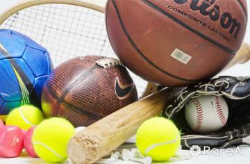 無料体験会「タッチ・フットボール」論理的な思考や仲間と協力する姿勢を学ぶ【川崎市多摩区】
