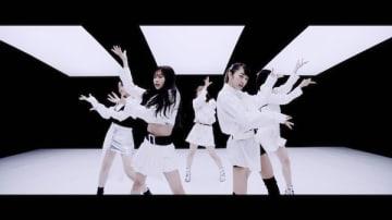 フェアリーズ、7月17日発売17thシングル「Metropolis~メトロポリス~」MV公開!