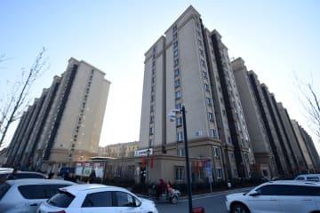 中国の新卒者の7割が住宅を賃貸 部屋探しはネットが主流