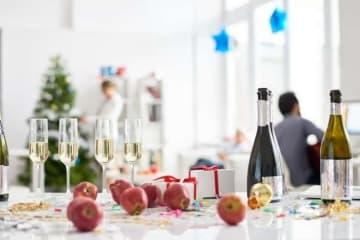 新築祝いにはお酒がおすすめ。心がこもった極上のギフト12選