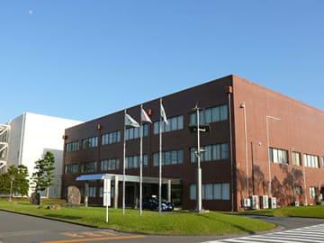 JT東海工場