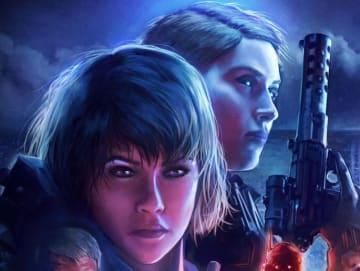 BJの娘たちが初めての任務へ!『Wolfenstein: Youngblood』プレイレポ【E3 2019】