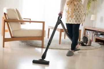 物件の選び方、家具の置き方、環境の作り方……ゴキブリが嫌う匂いで撃退する方法を紹介します。