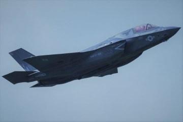 韓国が7兆ウォンはたいてF-35購入も、米国にだまされた?韓国人の怒り噴出―中国メディア