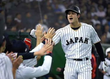 Shohei Ohtani rejects Yankees