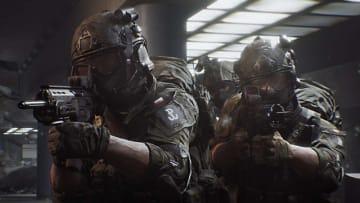 現代ミリタリー対戦FPS『World War 3』週末無料プレイ発表!40%OFFセール実施中