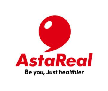 天然アスタキサンチンの摂取で疲労軽減効果を確認…東海大学駅伝部で臨床試験