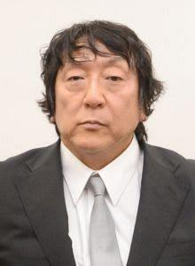 玉田憲勲氏