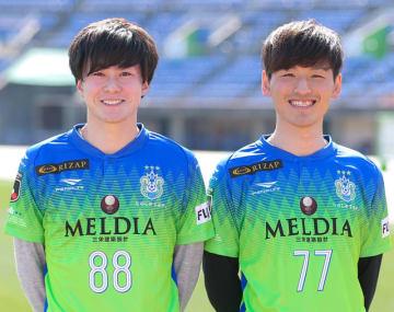 湘南ベルマーレ所属eスポーツ選手による「湘南ベルマーレvsガンバ大阪エキシビジョンマッチ」開催