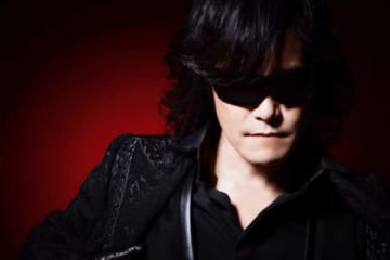 ヤフオクドームで行う「FUKUOKA MUSIC FES」に「X JAPAN」のボーカルを務める「ToshI」の出演が決定【写真提供:福岡ソフトバンクホークス】