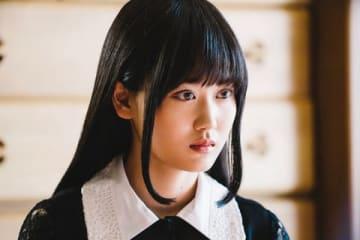連続ドラマ「電影少女 -VIDEO GIRL MAI 2019-」第11話場面写真 (C)「電影少女 2019」製作委員会